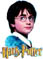 Harry Potter Plakate