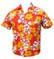 Hawaiihemden