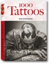 1000 Tattoos