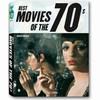 Die besten Filme der 70er - Special Edition