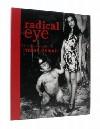 Radical Eye