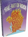 Art of Rock