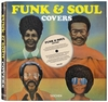 Funk & Soul Covers Buch
