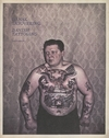 Dansk Tatovering - Danish Tattooing
