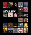 Dan Witz: In Plain View