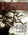 Beyond Tattoo - Buch