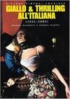 Bizzare Sinema - Giallo & thrilling All�Italiana (1931-1983)