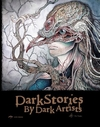 Dark Stories Of Dark Artists