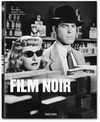 Film Noir - Paul Duncan, Alain Silver, James Ursini