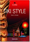 Tiki Style