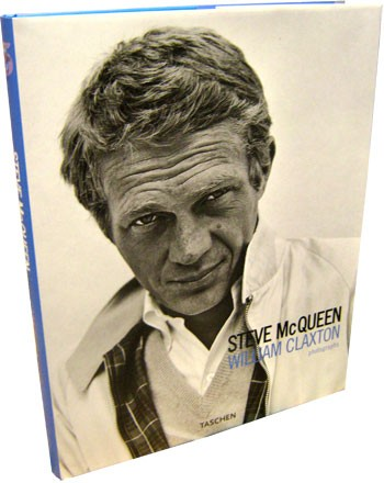 Claxton, McQueen