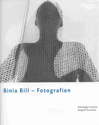 Binia Bill - Fotografien