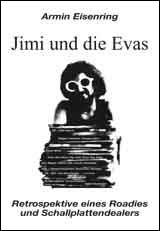 Jimi und die Evas