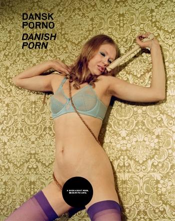 Danskk Porno - Danish Porn