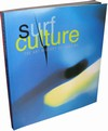 Surf Culture - The Art History of Surfing