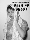 Fish Of Hope - Nicole Zachmann