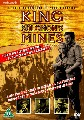 KING SOLOMON'S MINES (1937) (DVD)