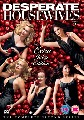 DESPERATE HOUSEWIVES - SERIES 2 (DVD)
