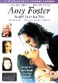 AMY FOSTER (DVD)