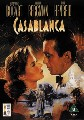 CASABLANCA (ORIGINAL) (1 DISC) (DVD)
