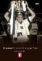 F.A.CUP FINAL'91 - TOTTEN / NOTTS (DVD)