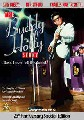 BUDDY HOLLY STORY (ORIGINAL) (DVD)