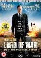 LORD OF WAR SPECIAL EDITION (DVD)