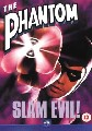 PHANTOM (DVD)