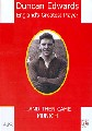 DUNCAN EDWARDS - ENGLANDS GREAT. (DVD)