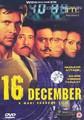 16TH DECEMBER                 (DVD)