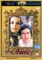 AAINA                         (DVD)