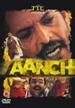 AANCH                         (DVD)
