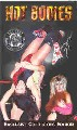 WILD WOMEN (LADIES WRESTLING)