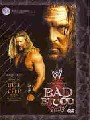 BAD BLOOD 2003 (SALE ONLY)