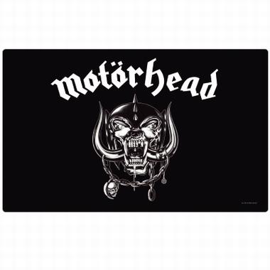 Frühstücksbrettchen - Motörhead