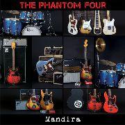 PHANTOM FOUR - Mandira