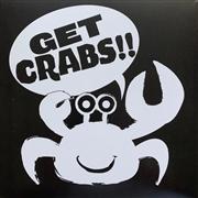 CRABS! - Get Crabs!!