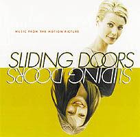 - Sliding Doors