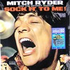 MITCH RYDER AND THE DETROIT WHEELS