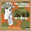 TOL-PUDDLE MARTYRS