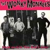 WONKY MONKEES