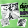 JACK STARR