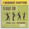BARBARY COASTERS