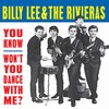 BILLY LEE AND THE RIVIERAS