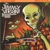 Jimmy Virani