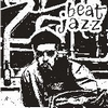 Beat Jazz - Pictures From The Gone World Vol. 2