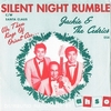 Silent Night Rumble