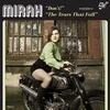 MIRAH