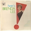BRENDA LEE