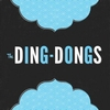 DING-DONGS